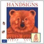 handsigns