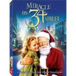 Miracle34th