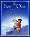 The_Small_One_Poster