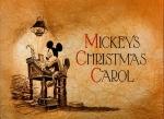 Mickeys_christmas_carol_1large