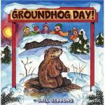 Groundhog-Day-Books-For-Kids-1