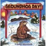 Groundhog-Day-Books-For-Kids-1