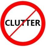 no-clutter1