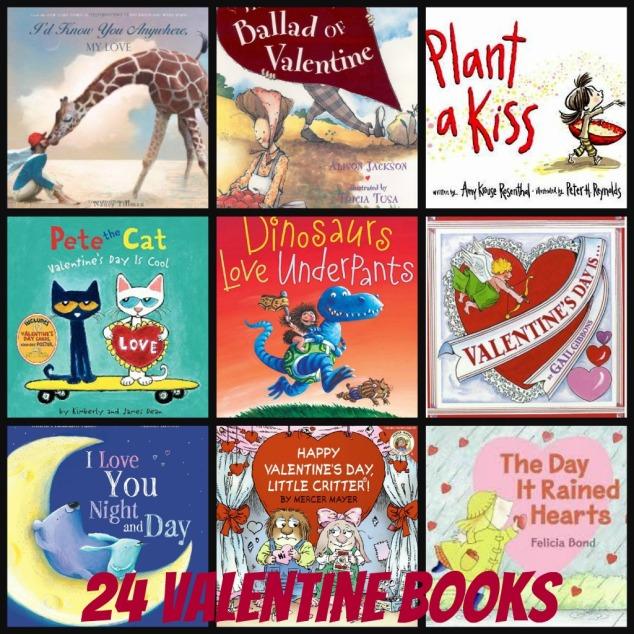 24valentinebooks