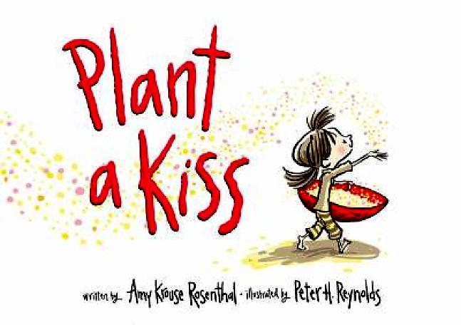 24 Sweet Valentine Books For Kids The Accidental Domestic