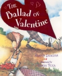 the-ballad-of-valentine-image