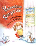 valentine-surprise-image