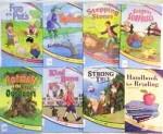 abeka_1st_grade_reading_program_readers_nashville_27228625