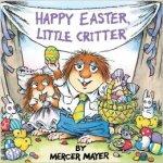 HappyEasterCritter