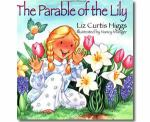 the-parable-of-the-lily