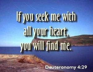 seek-n-find-god1