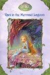 Rani_in_the_Mermaid_Lagoon