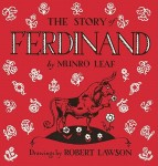 The_Story_of_Ferdinand