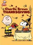 a-charlie-brown-thanksgiving-movie-poster-1973-1020427358