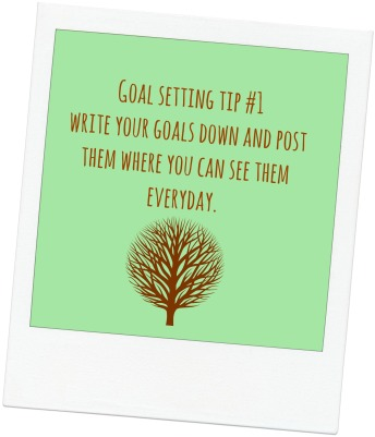 goalsettingtip1
