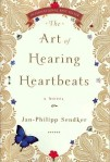 art-of-hearing-heartbeats1