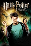 97c6c8cdc6b630da79d92086d1b8d44a-harry-potter-and-the-prisoner-of-azkaban-1468344278